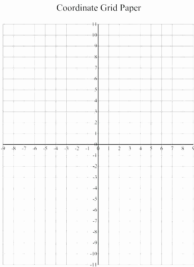 Graph Paper Art Worksheets Mystery Graph Art Worksheet Picture Worksheets Fun