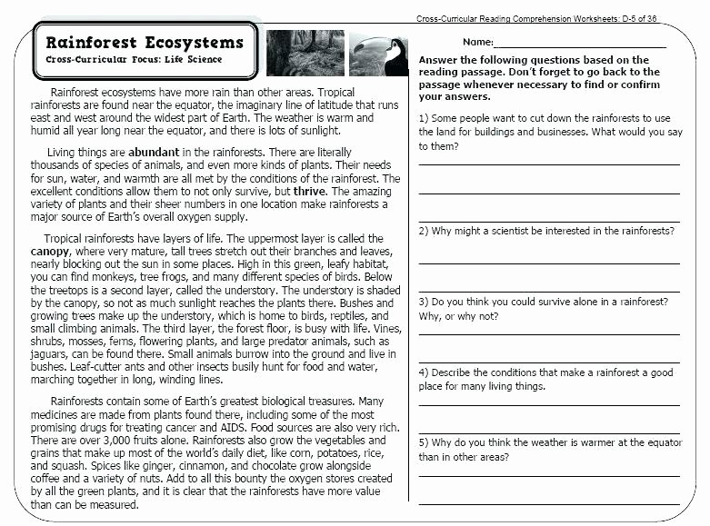 Graphic sources Worksheet New Fact Pare and Contrast Graphic organizer Text Structure