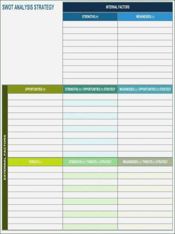 Graphic sources Worksheets Elegant Awesome Worksheet or Excel – Enterjapan