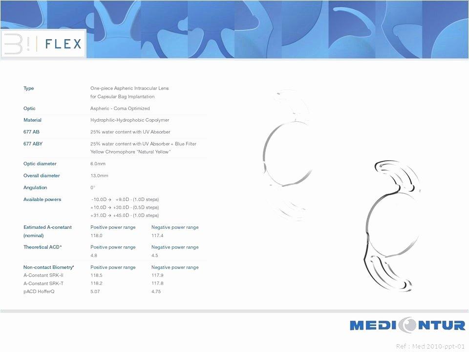 Graphic sources Worksheets Elegant Fresh Printable Worksheet Addition – Enterjapan