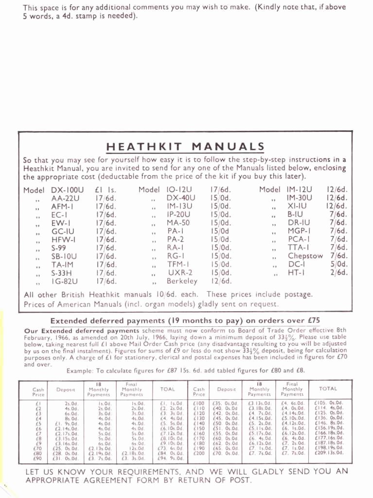 Graphic sources Worksheets Unique Free Printable Bible Study Worksheets Elegant Brilliant
