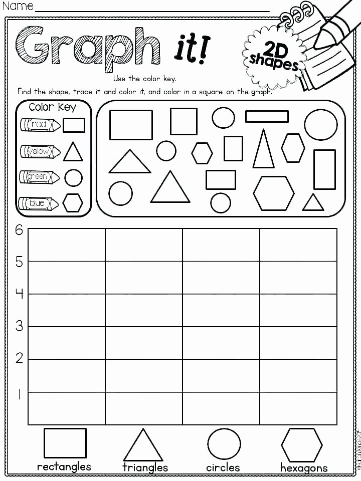 Graphing Christmas Pictures Beautiful Graph Coordinate Art Grid Worksheets Printable Fun Simple