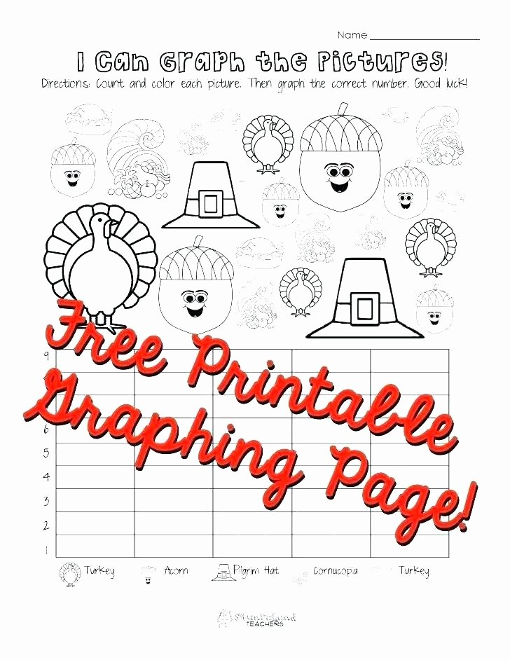 Graphing Christmas Pictures Best Of Kindergarten Christmas Graphing Worksheets