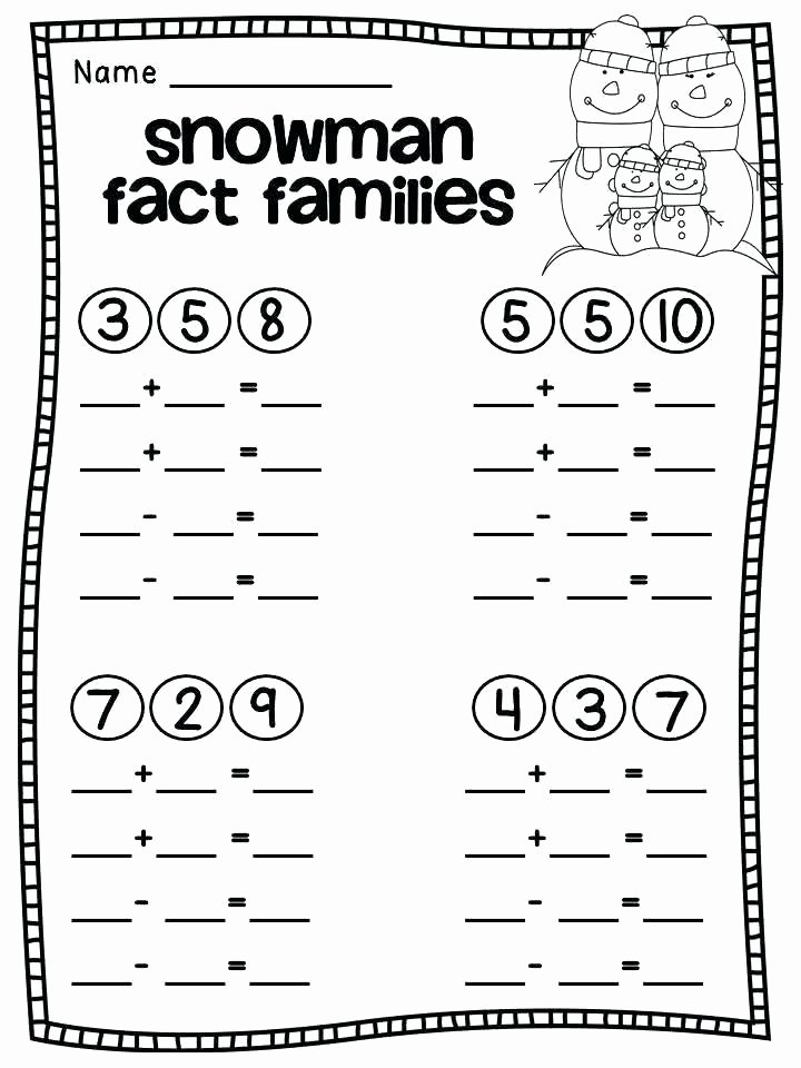 Graphing Worksheets for First Grade Graphing Worksheets 1st Grade