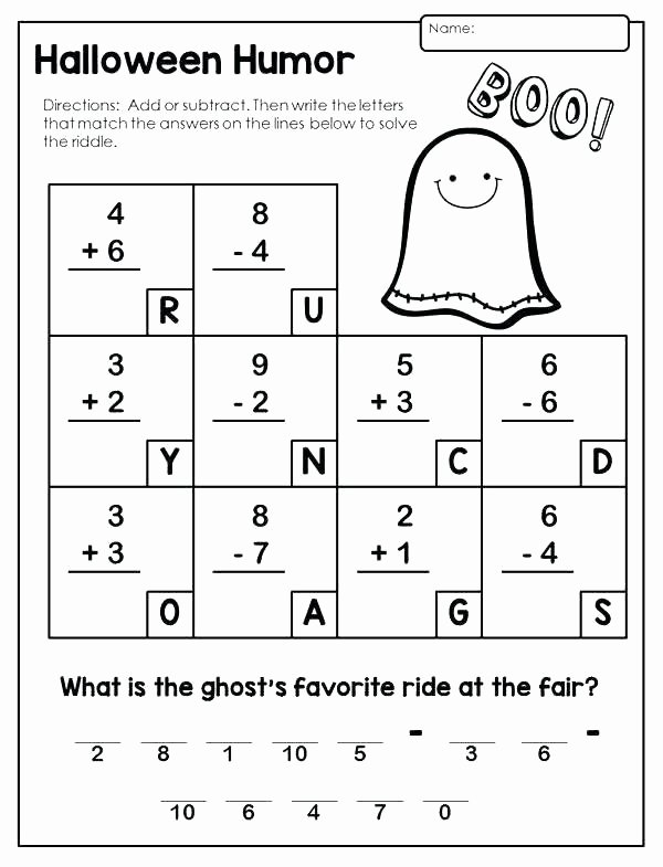 Graphing Worksheets for First Grade Graphing Worksheets Kindergarten First Grade Math Lovely