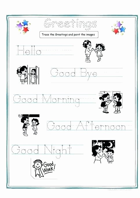 Graphing Worksheets Kindergarten Free Printable Worksheets for Kindergarten