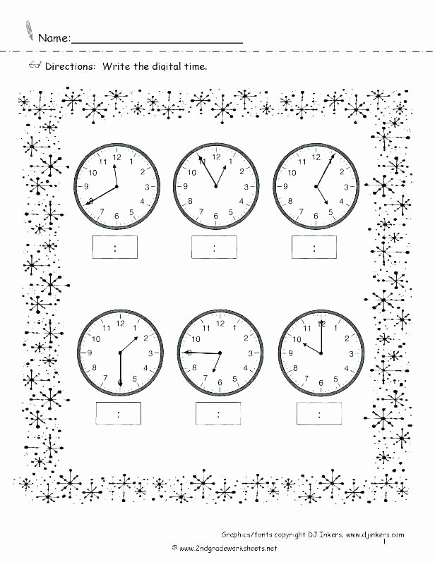 Grid Drawing Worksheets Middle School Art Worksheets for Middle School Free Printable Grid World