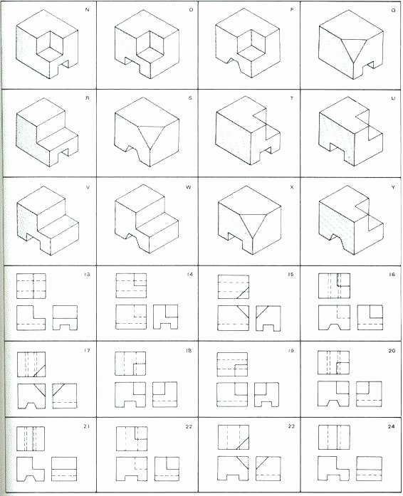 Grid Drawing Worksheets Middle School Corporate Icebreaker Worksheet Free Printable Worksheets