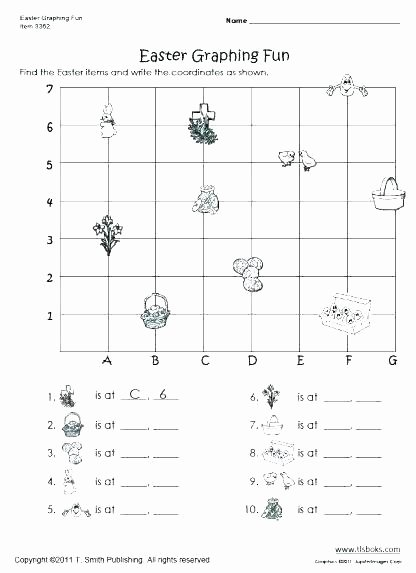 Grid Drawing Worksheets Middle School Math Coordinate Plane Worksheets