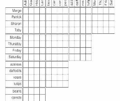 Grid Drawing Worksheets Middle School Printable Grid Logic Puzzles Free with for Adults Middle