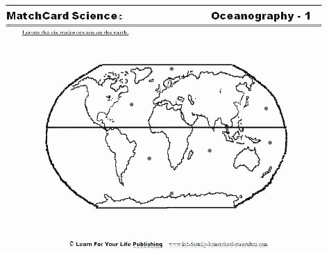 Grid Map Worksheets Fill In the Blank World Map Worksheets – Openlayers