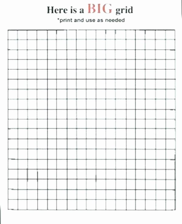 Grid Map Worksheets Free Valentine Coordinate Grid Picture Graphing Coordinate