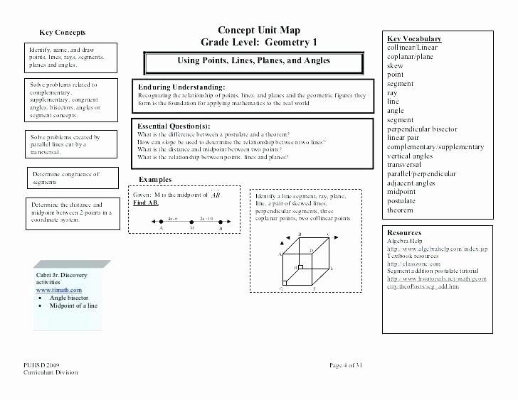 Grid Map Worksheets Grade 2 Concept Map Worksheets – Redoakdeer