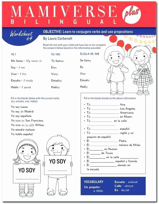 Grocery Shopping Math Worksheets Bilingual Plus Worksheet 4 Printable Worksheets Grocery