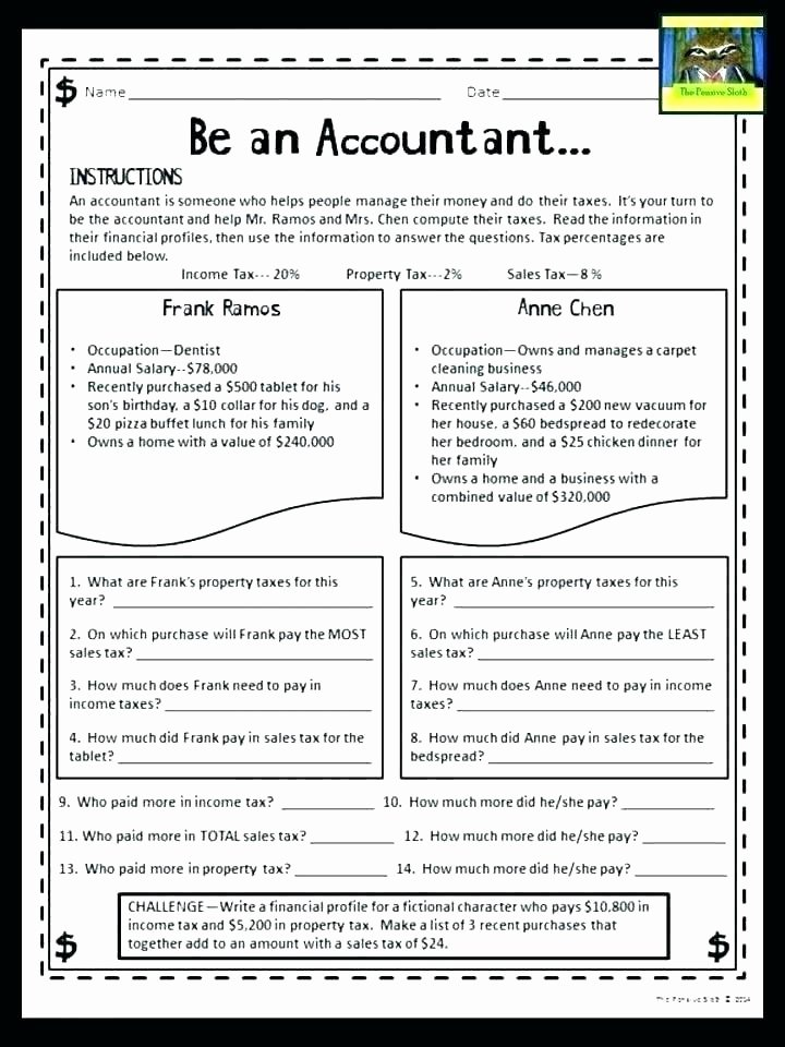 Grocery Shopping Math Worksheets Parison Grocery Shopping Worksheets Free Math Store