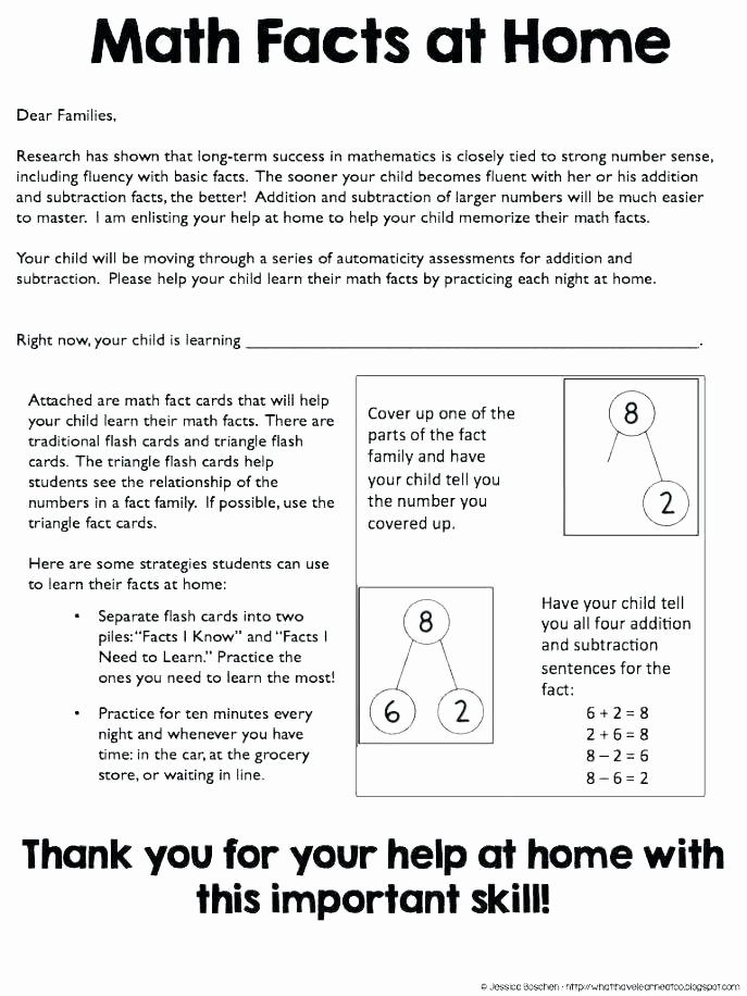 Grocery Shopping Math Worksheets Zoom Grocery Shopping Worksheets for Students Hunt Kids