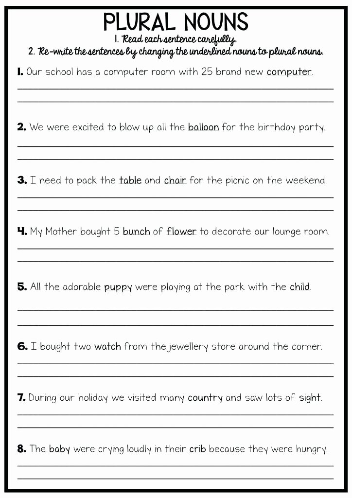 Grocery Shopping Worksheets Esl Math Worksheets