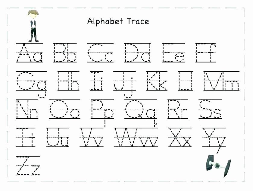 H Tracing Worksheet Printable Printing Worksheets Lowercase Alphabet Tracing