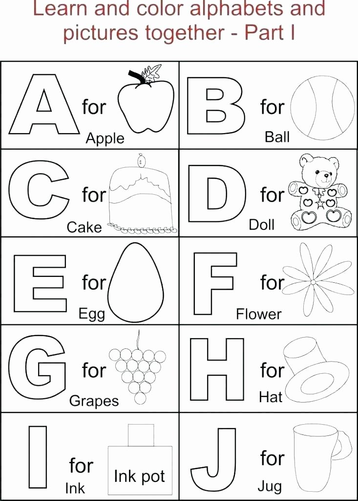 H Tracing Worksheet Tracing Worksheets for 3 Year Olds