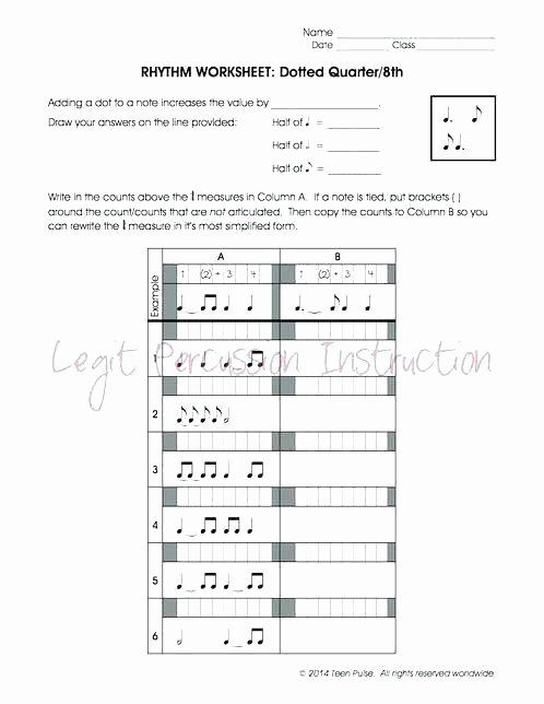 Halves and Fourths Worksheets First Grade Fraction Worksheets