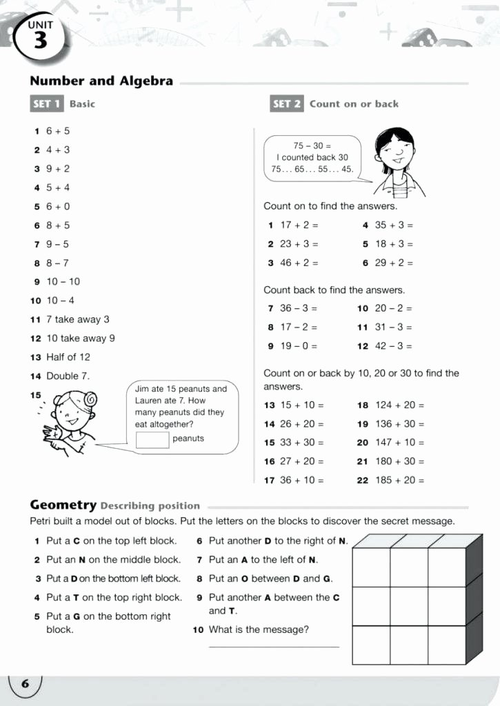 fourth step worksheet reading step worksheet fourth step inventory worksheets fourth step guide how to write a 4th step inventory
