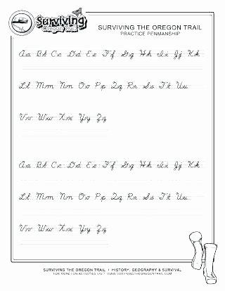 Handwriting Analysis Worksheet Awesome Traceable Writing Worksheets Name Editable Handwriting