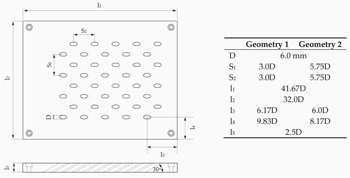 Handwriting Analysis Worksheet Elegant Character Analysis Worksheet Best Characterization