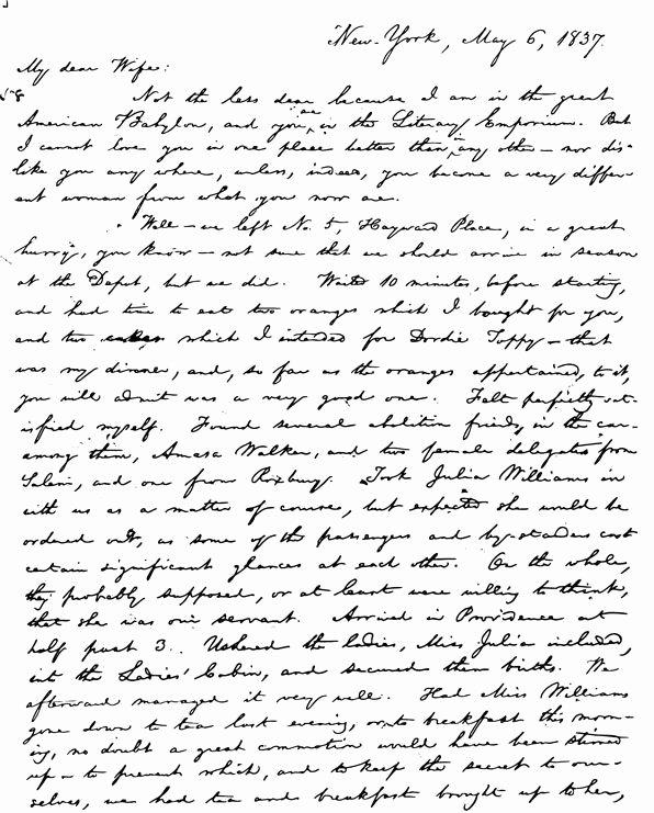Handwriting Analysis Worksheet Lovely Pin by Write Choice International