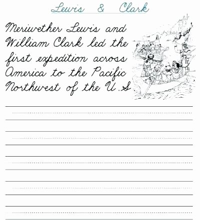 Handwriting without Tears Worksheets Pdf Cursive Handwriting Practice Worksheets