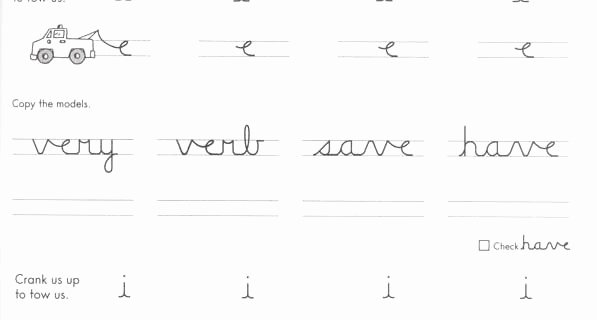 Handwriting without Tears Worksheets Pdf Handwriting without Tears Kindergarten Best 29 Awesome