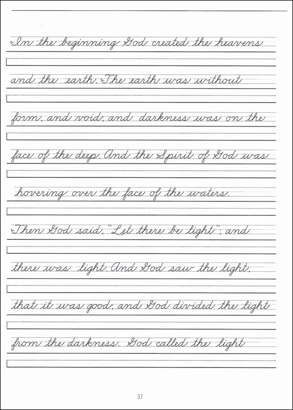 Handwriting without Tears Worksheets Pdf Handwriting without Tears Worksheets Free Printable 70