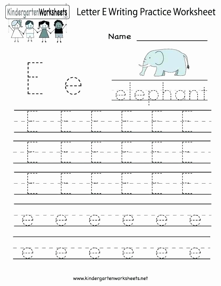 Handwriting without Tears Worksheets Pdf Missing Letters Worksheets Beautiful Free Fresh Cursive