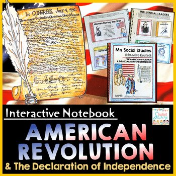 Harcourt social Studies World History Declaration Independence Activities 2nd Grade