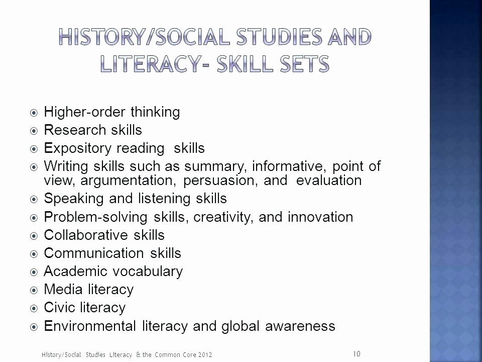 Harcourt social Studies World History Free Deductive Reasoning Worksheets Printable social Stu S