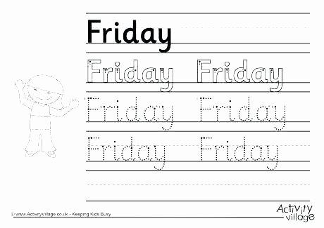 Hard and soft C Worksheets Hard C Worksheets soft and G for Grade Worksheet Kids