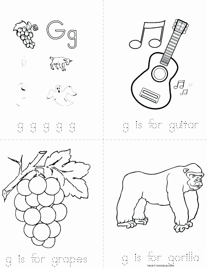 Hard and soft C Worksheets Music Concepts Loud sounds Clip Art Watch soft sound 4 Hard