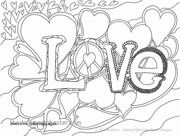 Hard Color by Number Worksheets 14 Lovely Hard Coloring Pages