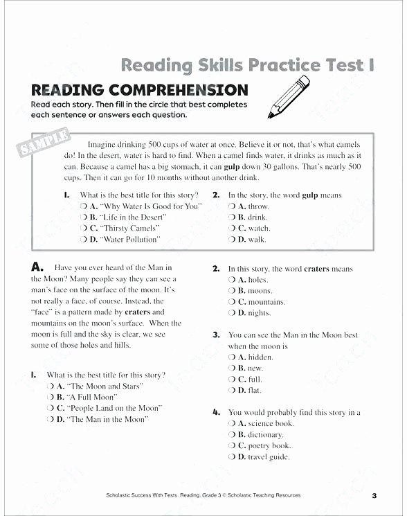 Hard Multiplication Worksheets 6th Grade Coloring Sheets – Shenlancloudub