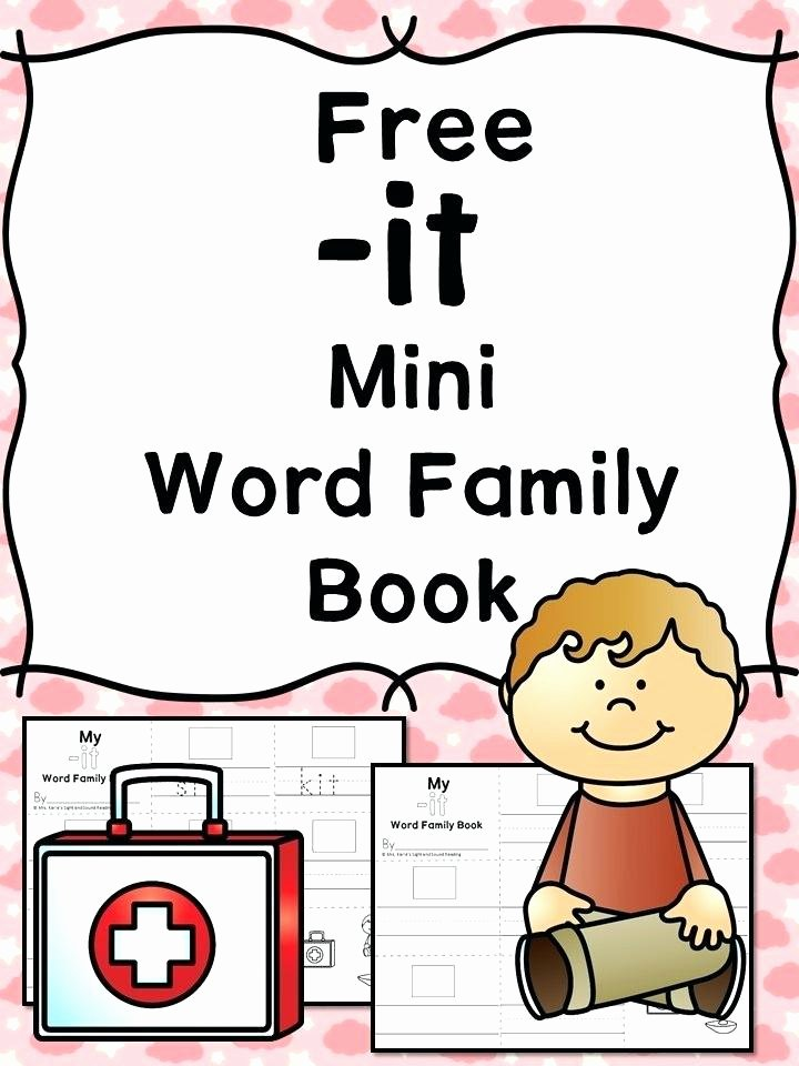 Healthy Family Relationships Worksheets It Word Family Worksheets It Family Worksheets Family Health