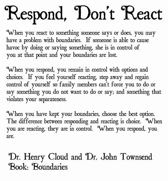 Healthy Family Relationships Worksheets Relationship Boundaries Worksheet