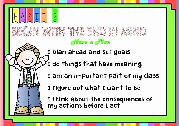 7 habits for kids worksheets healthy eating worksheets for kids printable health adults high 7 habits for kids worksheets pdf