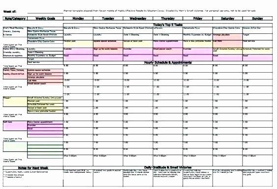 Healthy Habits for Kids Worksheets Good Health Habits Worksheets Market Leader Printable 7 In
