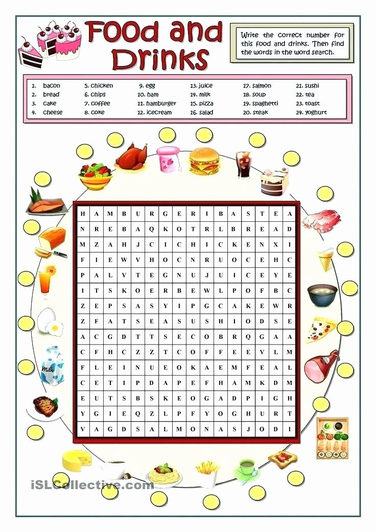 Healthy Relationships Worksheets Esl Practice Worksheets Od Worksheet R Awesome Best and