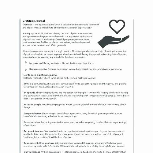 Healthy Relationships Worksheets Journal Worksheets