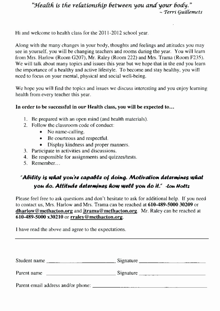 Healthy Relationships Worksheets Manners Worksheets for Middle School