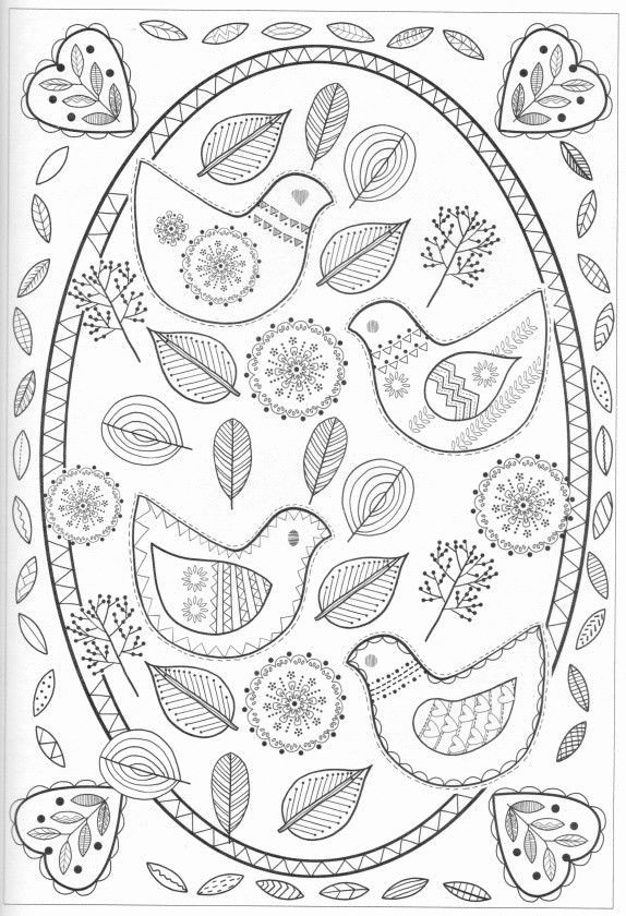 Heart Coloring Worksheet 24 Luxury Free Madeline Coloring Pages