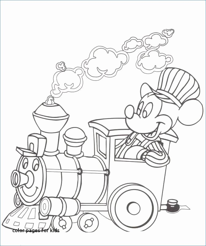 Heart Coloring Worksheet Beautiful Black Art Fresh Crown Coloring Page
