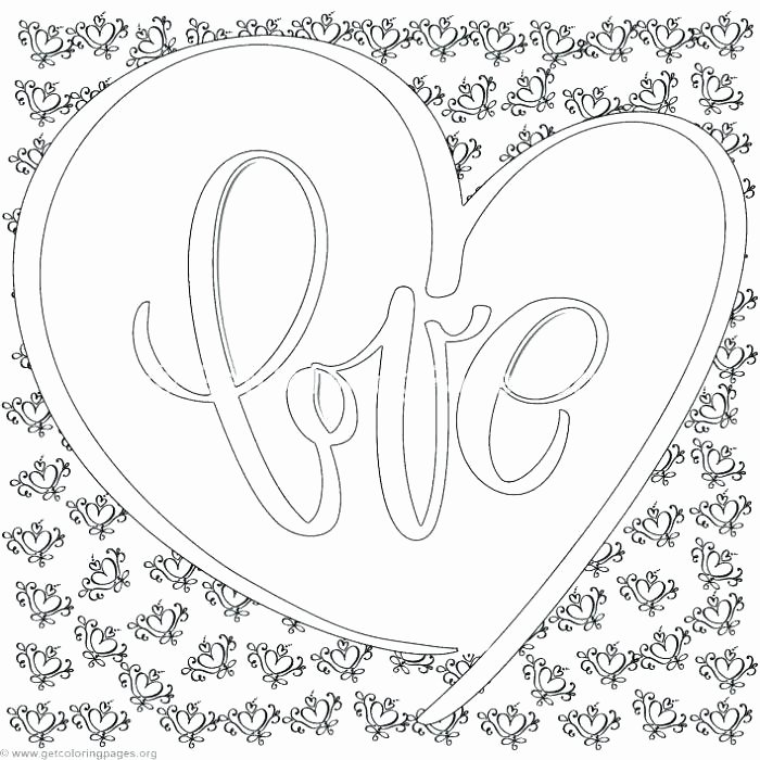 Heart Coloring Worksheet Christmas Alphabet Coloring Pages – Bahamasecoforum