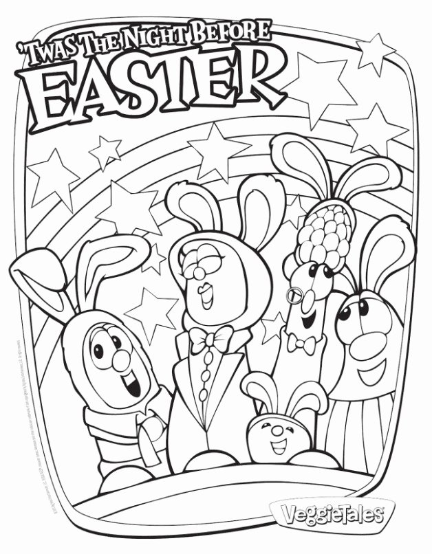 Heart Coloring Worksheet Easter Coloring Pages Free Printable Fresh Sun Coloring Page