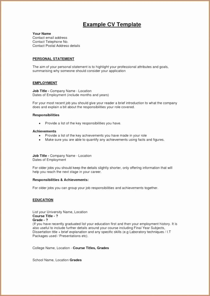 Heredity Traits Worksheets Luxury Dna and Genes Worksheet